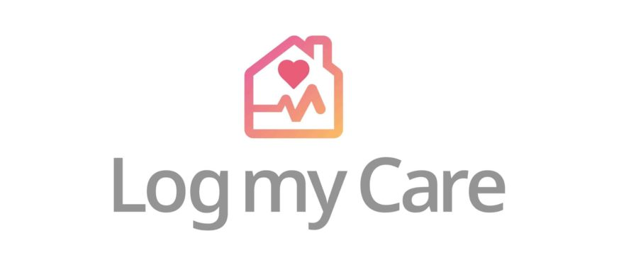 We're Proud to Care!